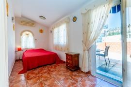 Продажа виллы в провинции Islas, Испания: 3 спальни, 81 м2, № RV-5577P-CC – фото 15