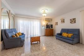 Продажа виллы в провинции Islas, Испания: 3 спальни, 81 м2, № RV-5577P-CC – фото 4