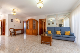 Продажа виллы в провинции Islas, Испания: 3 спальни, 81 м2, № RV-5577P-CC – фото 6