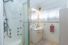 Продажа виллы в провинции Islas, Испания: 3 спальни, 81 м2, № RV-5577P-CC – фото 14