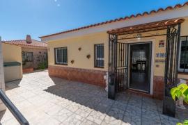 Продажа виллы в провинции Islas, Испания: 3 спальни, 81 м2, № RV-5577P-CC – фото 17