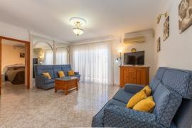 Продажа виллы в провинции Islas, Испания: 3 спальни, 81 м2, № RV-5577P-CC – фото 5