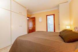 Продажа виллы в провинции Islas, Испания: 3 спальни, 81 м2, № RV-5577P-CC – фото 13