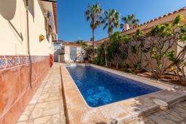 Продажа виллы в провинции Islas, Испания: 3 спальни, 81 м2, № RV-5577P-CC – фото 23
