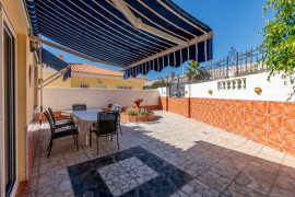 Продажа виллы в провинции Islas, Испания: 3 спальни, 81 м2, № RV-5577P-CC – фото 22