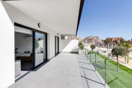 Продажа апартаментов в провинции Costa Blanca South, Испания: 2 спальни, 73 м2, № NC1490GA – фото 16