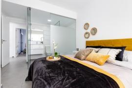 Продажа апартаментов в провинции Costa Blanca South, Испания: 2 спальни, 73 м2, № NC1490GA – фото 14