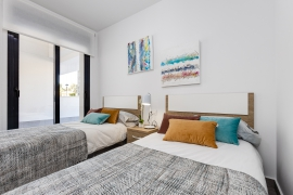 Продажа апартаментов в провинции Costa Blanca South, Испания: 2 спальни, 73 м2, № NC1490GA – фото 12
