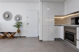 Продажа апартаментов в провинции Costa Blanca South, Испания: 2 спальни, 73 м2, № NC1490GA – фото 7