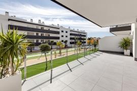 Продажа апартаментов в провинции Costa Blanca South, Испания: 2 спальни, 73 м2, № NC1490GA – фото 15