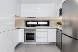 Продажа апартаментов в провинции Costa Blanca South, Испания: 2 спальни, 73 м2, № NC1490GA – фото 6