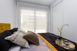 Продажа апартаментов в провинции Costa Blanca South, Испания: 2 спальни, 73 м2, № NC1490GA – фото 13