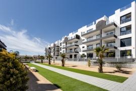 Продажа апартаментов в провинции Costa Blanca South, Испания: 2 спальни, 73 м2, № NC1490GA – фото 18