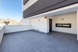 Продажа апартаментов в провинции Costa Blanca South, Испания: 2 спальни, 73 м2, № NC1490GA – фото 17