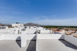 Продажа апартаментов в провинции Costa Blanca South, Испания: 3 спальни, 111 м2, № NC1951GA – фото 3