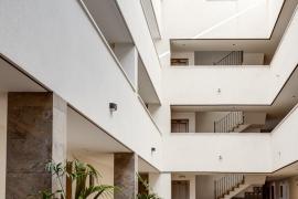 Продажа апартаментов в провинции Costa Blanca South, Испания: 3 спальни, 111 м2, № NC1951GA – фото 2