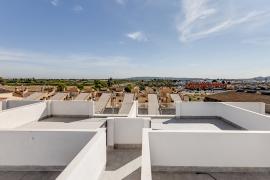 Продажа апартаментов в провинции Costa Blanca South, Испания: 3 спальни, 111 м2, № NC1951GA – фото 4