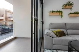 Продажа апартаментов в провинции Costa Blanca South, Испания: 3 спальни, 111 м2, № NC1951GA – фото 8