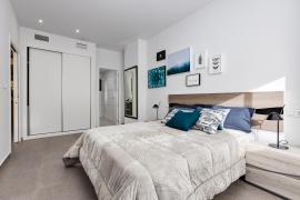 Продажа апартаментов в провинции Costa Blanca South, Испания: 3 спальни, 111 м2, № NC1951GA – фото 11