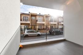 Продажа апартаментов в провинции Costa Blanca South, Испания: 3 спальни, 111 м2, № NC1951GA – фото 7
