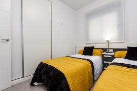 Продажа апартаментов в провинции Costa Blanca South, Испания: 3 спальни, 111 м2, № NC1951GA – фото 15