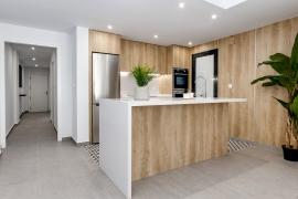 Продажа апартаментов в провинции Costa Blanca South, Испания: 3 спальни, 111 м2, № NC1951GA – фото 14
