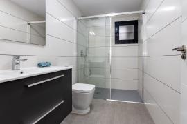 Продажа апартаментов в провинции Costa Blanca South, Испания: 3 спальни, 111 м2, № NC1951GA – фото 12