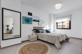 Продажа апартаментов в провинции Costa Blanca South, Испания: 3 спальни, 111 м2, № NC1951GA – фото 10