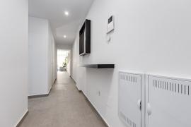 Продажа апартаментов в провинции Costa Blanca South, Испания: 3 спальни, 111 м2, № NC1951GA – фото 17