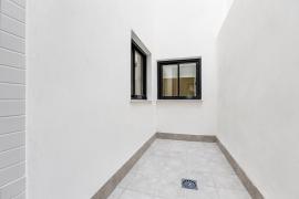 Продажа апартаментов в провинции Costa Blanca South, Испания: 3 спальни, 111 м2, № NC1951GA – фото 21