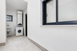 Продажа апартаментов в провинции Costa Blanca South, Испания: 3 спальни, 111 м2, № NC1951GA – фото 19