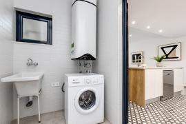 Продажа апартаментов в провинции Costa Blanca South, Испания: 3 спальни, 111 м2, № NC1951GA – фото 20