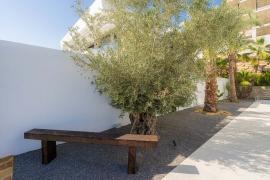 Продажа виллы в провинции Costa Blanca North, Испания: 6 спален, 525 м2, № NC2500SH – фото 34