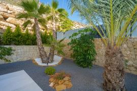 Продажа виллы в провинции Costa Blanca North, Испания: 6 спален, 525 м2, № NC2500SH – фото 35