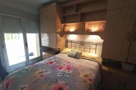 Продажа апартаментов в провинции Costa Blanca South, Испания: 3 спальни, 70 м2, № RV0203SH – фото 6