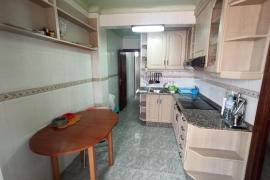 Продажа апартаментов в провинции Costa Blanca South, Испания: 3 спальни, 70 м2, № RV0203SH – фото 5