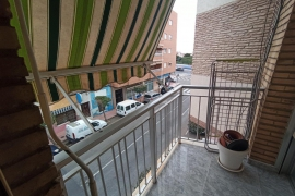 Продажа апартаментов в провинции Costa Blanca South, Испания: 3 спальни, 70 м2, № RV0203SH – фото 2