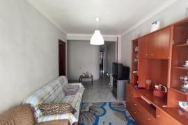 Продажа апартаментов в провинции Costa Blanca South, Испания: 3 спальни, 70 м2, № RV0203SH – фото 3