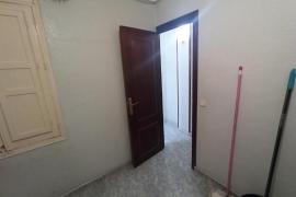 Продажа апартаментов в провинции Costa Blanca South, Испания: 3 спальни, 70 м2, № RV0203SH – фото 8