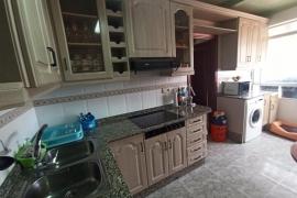 Продажа апартаментов в провинции Costa Blanca South, Испания: 3 спальни, 70 м2, № RV0203SH – фото 4