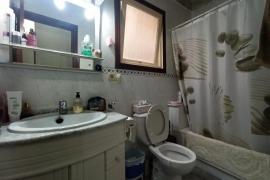 Продажа апартаментов в провинции Costa Blanca South, Испания: 3 спальни, 70 м2, № RV0203SH – фото 9