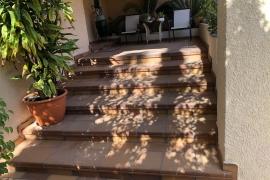 Продажа виллы в провинции Costa Blanca North, Испания: 4 спальни, 345 м2, № RV0205ID – фото 4