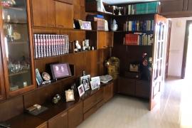 Продажа виллы в провинции Costa Blanca North, Испания: 4 спальни, 345 м2, № RV0205ID – фото 7