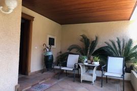 Продажа виллы в провинции Costa Blanca North, Испания: 4 спальни, 345 м2, № RV0205ID – фото 5