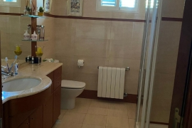 Продажа виллы в провинции Costa Blanca North, Испания: 4 спальни, 345 м2, № RV0205ID – фото 23