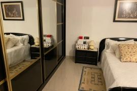 Продажа виллы в провинции Costa Blanca North, Испания: 4 спальни, 345 м2, № RV0205ID – фото 21