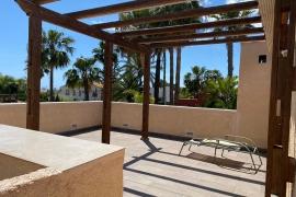 Продажа виллы в провинции Costa Blanca North, Испания: 4 спальни, 345 м2, № RV0205ID – фото 27