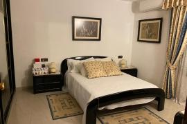 Продажа виллы в провинции Costa Blanca North, Испания: 4 спальни, 345 м2, № RV0205ID – фото 22