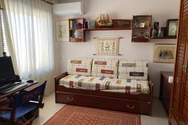 Продажа виллы в провинции Costa Blanca North, Испания: 4 спальни, 345 м2, № RV0205ID – фото 24