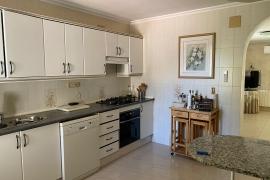 Продажа виллы в провинции Costa Blanca North, Испания: 4 спальни, 345 м2, № RV0205ID – фото 13